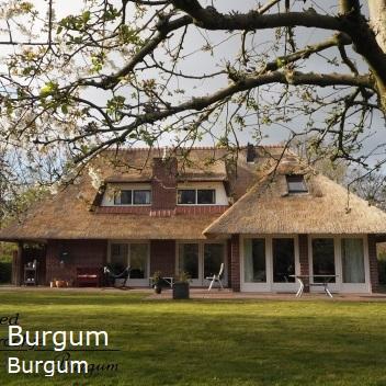 B7B Burgum